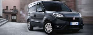 Fiat Doble Cargo Plan Nacional