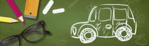 Plan Docente Autos 2020