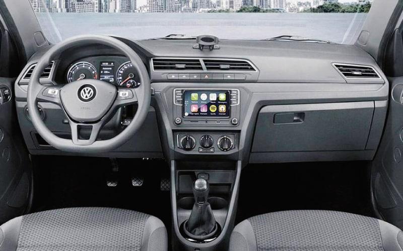 Volkswagen-gol-tren-plan-nacional