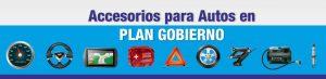 accesorios-para-autos-marcas-plan nacional