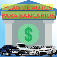plan bancarios autos 2021